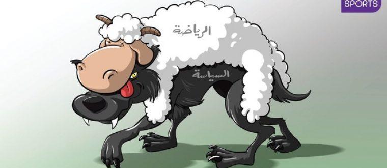 זאב בעור כבש