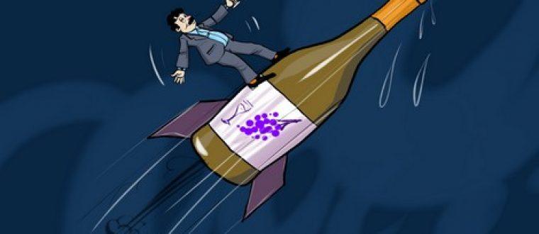 יין ישמח לב מרוקאי